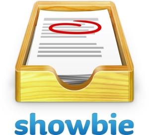 Showbie app.jpg