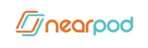 Nearpod logo.jpg