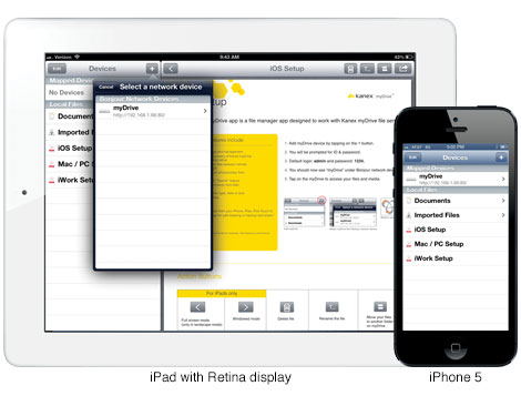 ipad_iphone_medriveapp