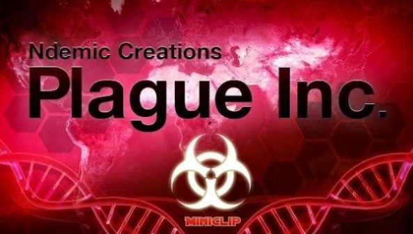 plague-inc-android-walkthrough-600x340